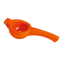 Orange Manual Squeezer/ Hot Sale Aluminum Hand Citrus Juicer